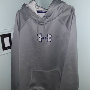 Under Armour Other - Hoodie